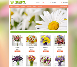 theme-flower.nos-demos.com