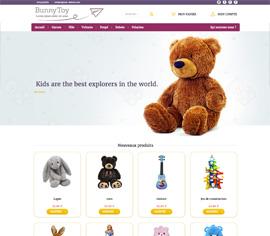 theme-bunny-toy.nos-demos.com