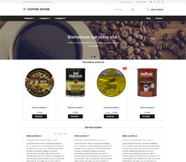 theme-coffee.nos-demos.com