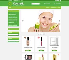 theme-cosmetic.nos-demos.com