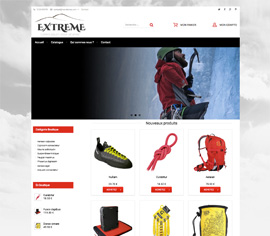 theme-extreme.nos-demos.com