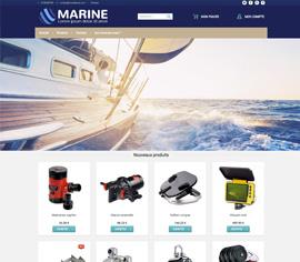theme-marine.nos-demos.com