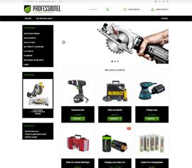 theme-professionnel.nos-demos.com
