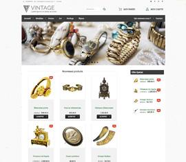 theme-vintage.nos-demos.com