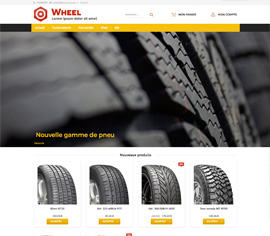 theme-wheel.nos-demos.com