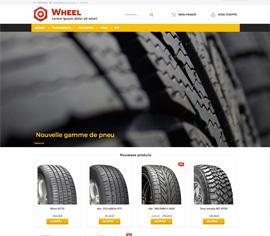 theme-wheel.nos-demos.com