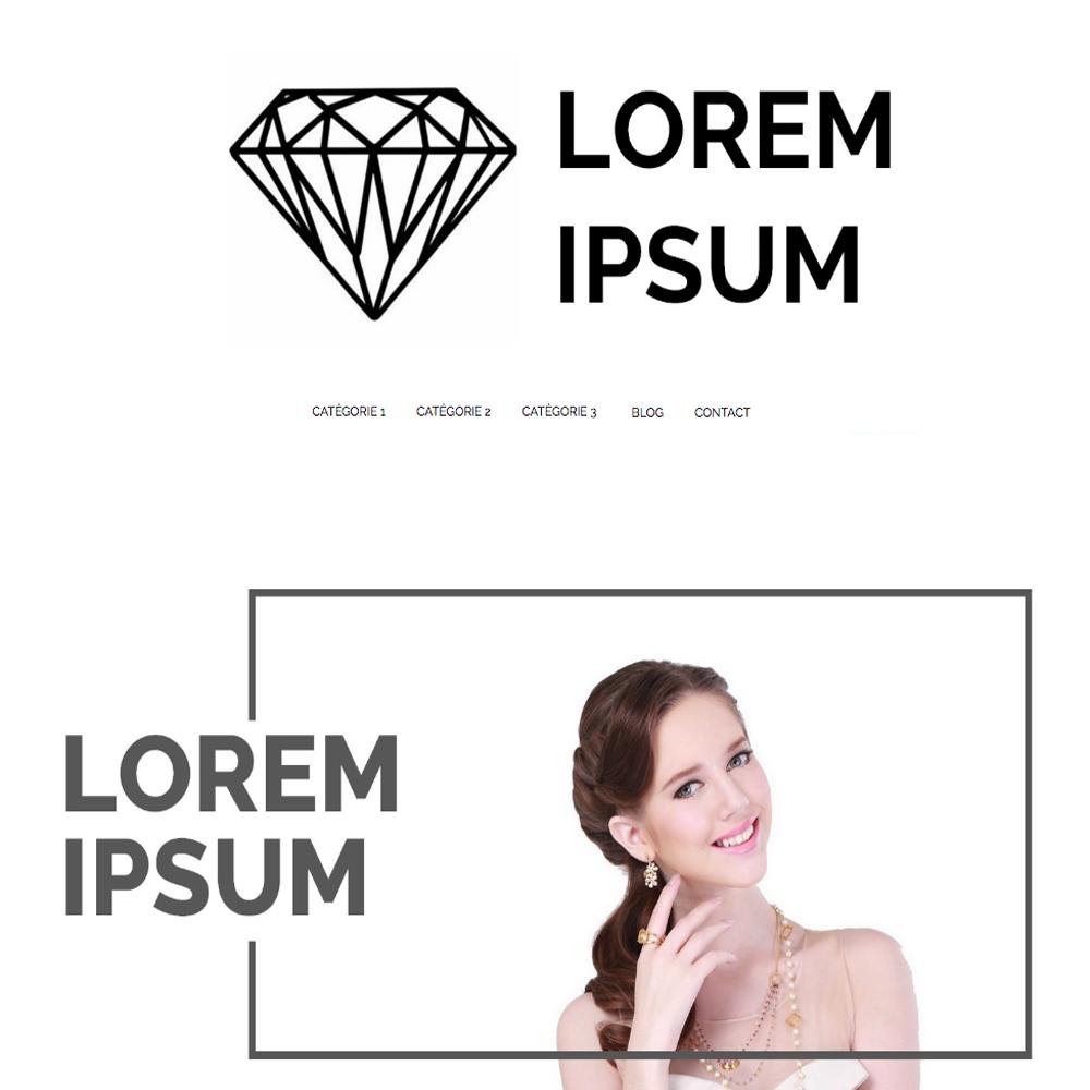 exemple-bijoux.nos-demos.com