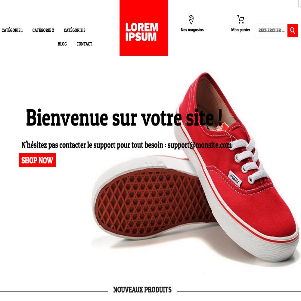exemple-chaussures.nos-demos.com