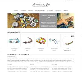 theme-bijoux.nos-demos.com