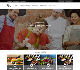 theme-food.nos-demos.com