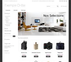 exemple-o001.nos-demos.com