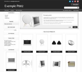 exemple-p002.nos-demos.com