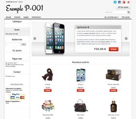 exemple-p001.nos-demos.com